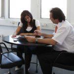 Sprachtest Tipps für Englischprüfungen FI