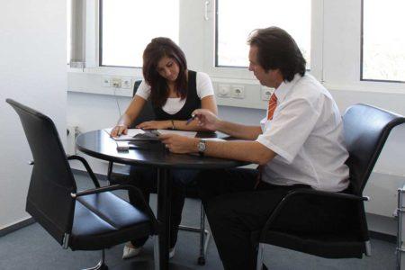 sprachtest tipps für englischprüfungen