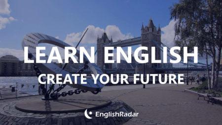 Englisch Sprachschule