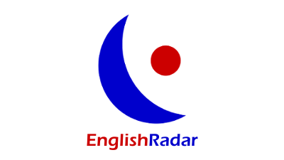 EnglishRadar - Learn English. Create your future. DE