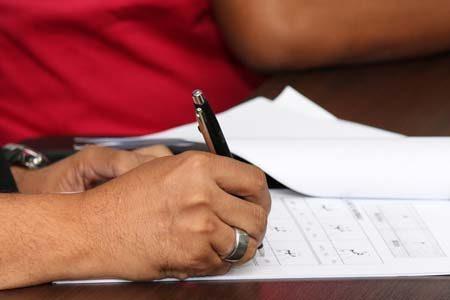 Englisch Prüfungsvorbereitungskurse